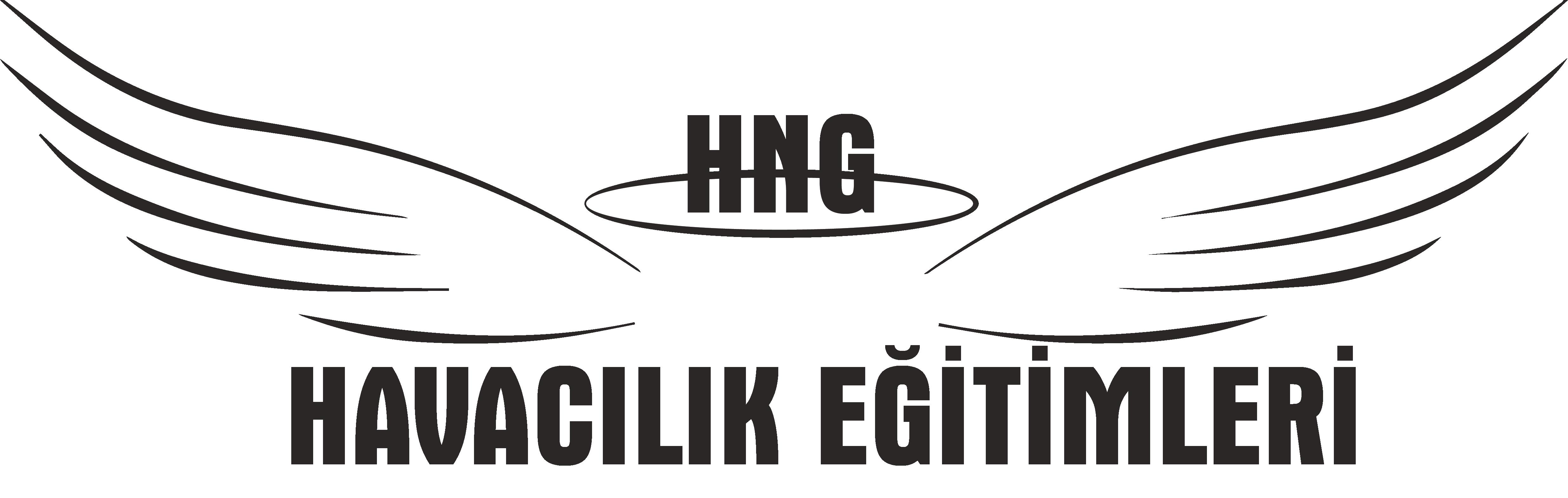 HNG HAVACILIK EĞİTİMLERİ